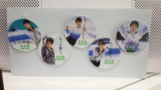 kikiyu-magnet
