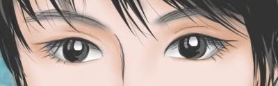 sportiva-eye
