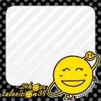 icon_list15