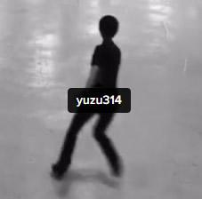 itssemiwonさんより20160725-2b-cut